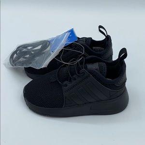 Adidas X PLR